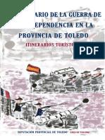 223568926 Guia Turistica Bicentenario Toledot