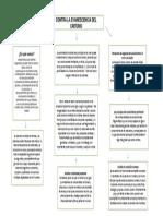 guardiola.pdf