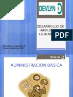 2. Habilidades gerenciales (1).pptx