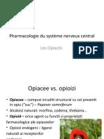 Opiacee.pptx