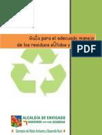 Guia_de_manejo_adecuado_de_residuos_solidos_y_peligrosos convertido