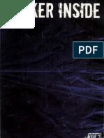 Hacker Inside Vol.2