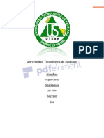 Topologia de redes 3.pdf