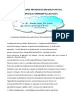 Apprendimento-cooperativo-3