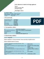 Antragsformular_2192122_20191105_173130.pdf
