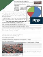 tp-1-le-port-de-shanghai-dans-la-mondialisation.pdf
