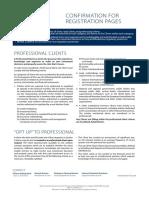 ClientCategorization_at_BAXTER-FX.pdf