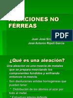 ALEACIONES_NO_FERREASJuanjo_JoseA