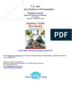 Beginners-Guide-to-Homeopathy-T-S-Iyer.01370_2
