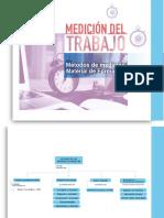 METODOS DE MEDICION.pdf