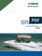 Service Manual 2004_SR230.pdf