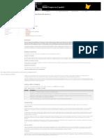 Secretos ocultos del IDE de Visual FoxPro (Parte 1)