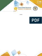 Paso 2- Protocolo de comunicaciones y plan motivacional.docx