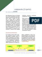 LA ORACION COMPUESTA, 2 PARTE.pdf