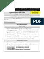 científico_2009.pdf
