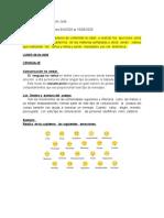 GUÍA III LAPSO 2° GRADO (SEMANA DEL LUNES 06-04 AL VIERNES 10-042020) lista.doc