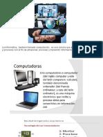 CONCEPTOS BÁSICOS DE INFORMÁTICA 3