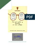 Guía padres y educadores niños con amblioplia (1).pdf