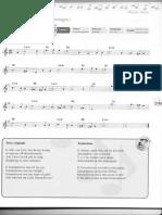 Brani-flauto-Olimpiadi-della-Musica-2015