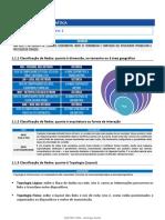 resumo-redes-e-internet-parte-1-versao-1-2.pdf