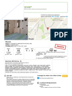 Booking.com_ Conferma.pdf