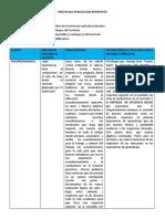 DESARROLLO PROTOCOLO FUENTE ENFOQUE (1)