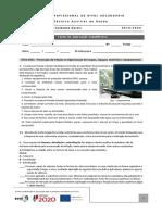 teste diagnóstico_ufcd 6563