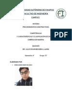 Equipo 1 Subcompetencia 1.1.pdf