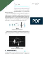 Teoría de circuitos y dispositivos electrónicos - Parte 4