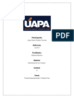 Administracion de Ventas 1 Practica final.docx