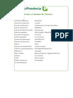 comprobante_.pdf