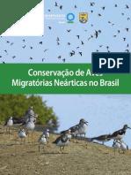 Conservacao_de_Aves_Migratorias_Neartica.pdf