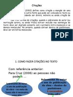 citações_ notas_ de_ rodapé_referências