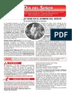 2513.pdf