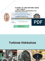 Turbinas_ORIHUELA  MESAHUANCA FRANK G.