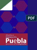 Diseño e iconografía_Puebla