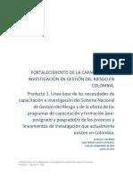 Lineamientos de Investigaci¢n 1 (Unesco).pdf