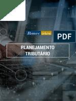 Planejamento Tributário.pdf