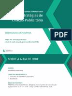 Estrategias de Criacao Publicitaria_Aula 1 (1)