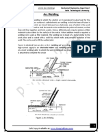 Unit-6-Arc-Welding.compressed.pdf