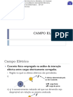 AulaT3-CampoEletrico_new