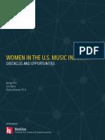 Women-in-the-U.S.-Music-Industry-Report