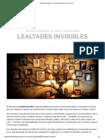 396276643-1-Lealtades-Invisibles-El-Arbol-Te-Habla-Para-Que-Sanes.pdf