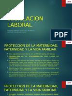 Protección a la maternidad (1).pptx