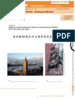 90_Hamburg_Bremen_vde56.pdf