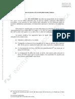 NORMA ARIDOS.pdf