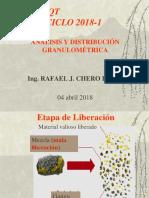 Análisis y Distribución granulométrica CL3.pdf