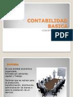 CONCEPTO EMPRESA.pdf