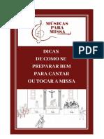 E-BOOK-DICAS-DE-COMO-SE-PREPARAR