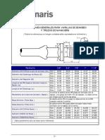 Dimensiones de Varillas.pdf